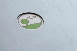 EnviTec Biogas // Corporate Books