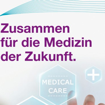 Berufsverband Internetmedizin in den Startlöchern